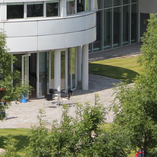 COR-Unternehmen-Kitz-Kiel
