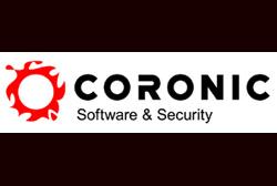 Logo Coronic